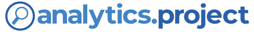 analytics.project Logo social.you